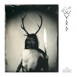 GAAHLS WYRD - GastiR - Ghosts Invited Digi-CD Pagan Metal