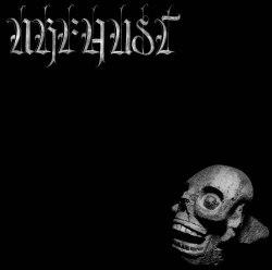 URFAUST - Geist Ist Teufel CD Atmospheric Metal