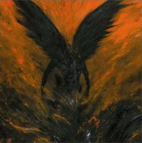 VETER DAEMONAZ - Триvмф LP Black Metal