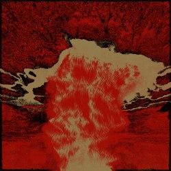 CHAOS ECHOES - Mouvement CD Avantgarde Metal