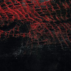 KNELT ROTE - Alterity CD Blackened Metal