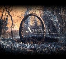 ATARAXIA - Synchronicity Embraced Digi-CD Neofolk