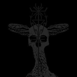 ARCKANUM - Den Förstfödde Gatefold LP Black Metal