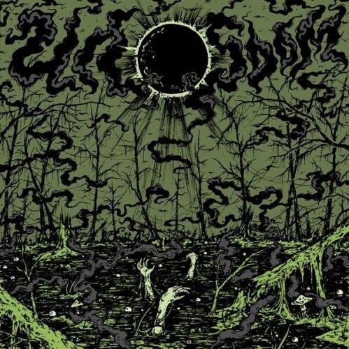 ИЛ / SOOM - Ил / Soom Digi-CD Sludge Doom Metal