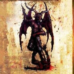 XARZEBAAL - II CD Black Metal