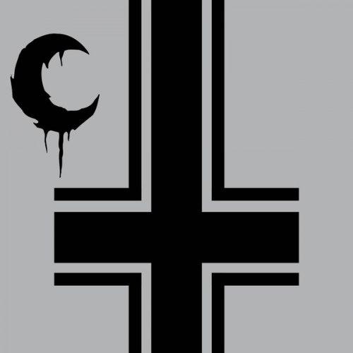 LEVIATHAN - Howl Mockery At The Cross Digi-CD Black Metal