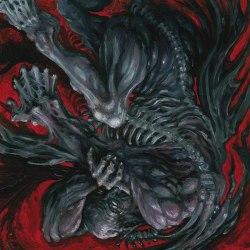 LEVIATHAN - Massive Conspiracy Against All Life Digi-CD Black Metal