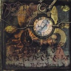 ANCIENT WISDOM - Cometh Doom, Cometh Death CD Black Doom Metal
