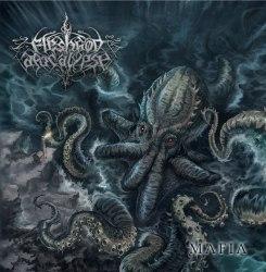 FLESHGOD APOCALYPSE - Mafia MCD Technical Death Metal
