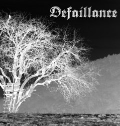DEFAILLANCE - Defaillance Digi-MCD Depressive Metal