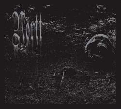 NORTT - Endeligt Digi-CD Funeral Black Doom Metal