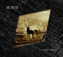 SUR AUSTRU - Meteahnă timpurilor Digi-CD Folk Metal