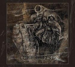 SUICIDE FOREST - Suicide Forest Digi-CD Depressive Metal