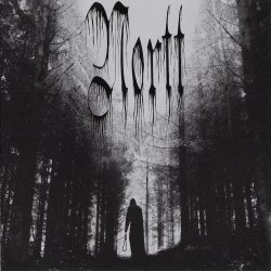 NORTT - Galgenfrist CD Funeral Black Doom Metal