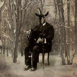 SELVANS - Faunalia A5 Digi-CD Folk Metal