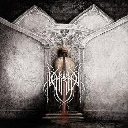 THRON - Abysmal CD Black Metal