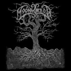 MOONSORROW - Jumalten Aika Digi-CD Heathen Metal