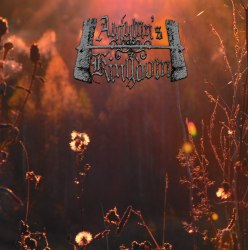 AUTUMN'S KINGDOM - Autumn's Kingdom CD Atmospheric Metal