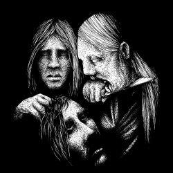 WITCHPRAYER - Devil Worship Prayers MCD Black Metal