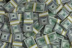 Запись курса ,, Как привлечь деньги в свою жизнь '' -4 урока Валентина Медведева