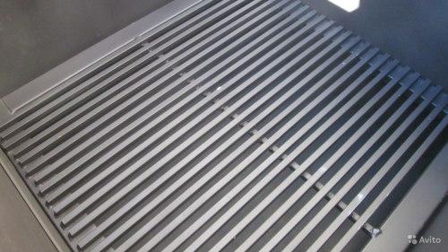 Печь для сжигания мусора (мусоросжигатель) «Уголек-450» (NADA)