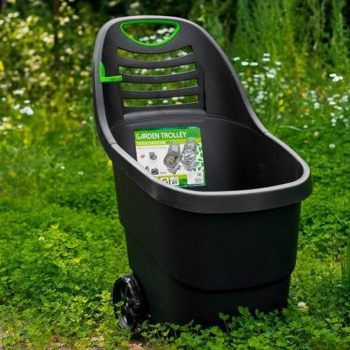 Садовая тележка GardenTrolley