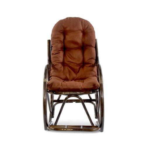 Кресло-качалка 05/17 promo KD