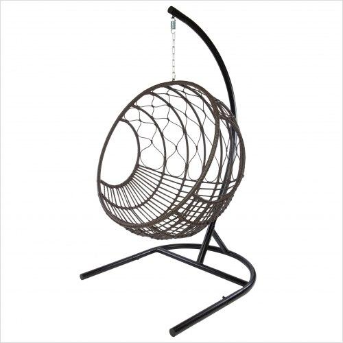 Подвесное кресло Orbit