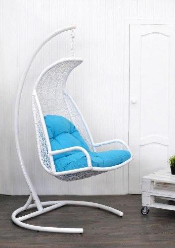 Кресло подвесное LAGUNA