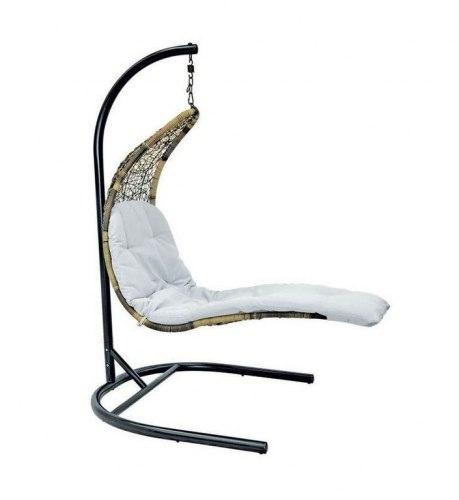 Кресло подвесное-шезлонг RELAXA
