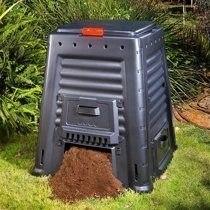 Mega Composter