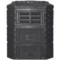 Modular Composter - 2