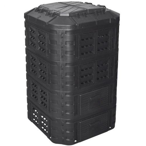 Modular Composter - 3