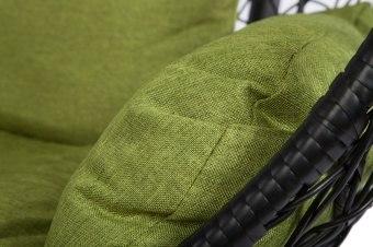 Подвесное кресло F-09