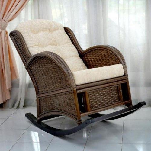 Кресло-качалка WING-R