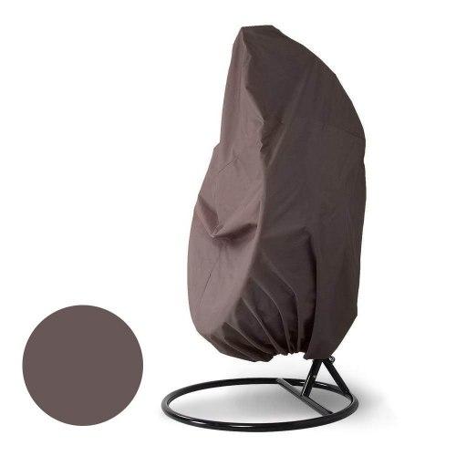 Чехол на подвесное кресло AFM-300DB Dark Brown