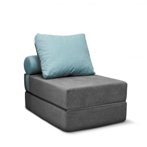 Кресло-кровать Costa АЗУР