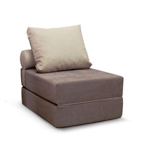 Кресло-кровать Costa ДЮНА