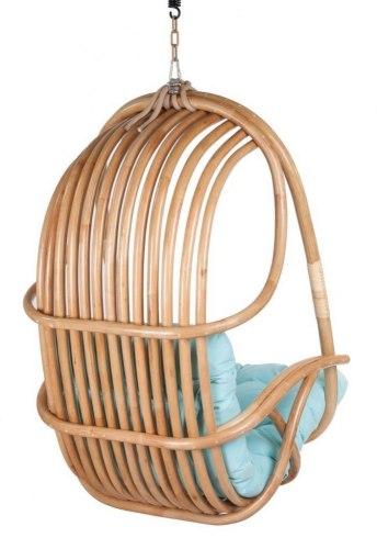 Подвесное кресло SWING