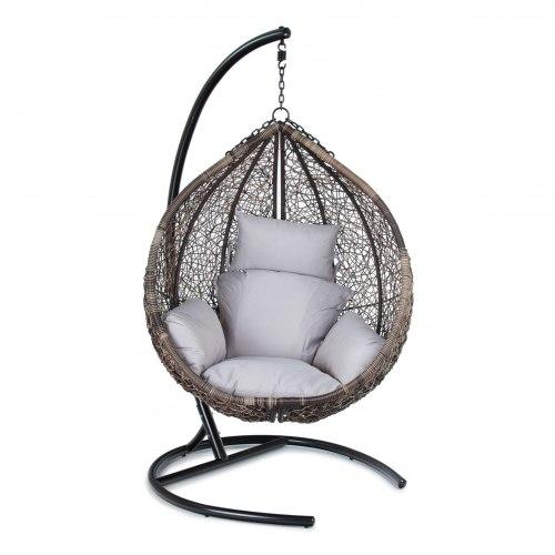 Кресло подвесное ORION