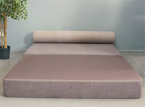 Диван-кровать Costa Long Дюна