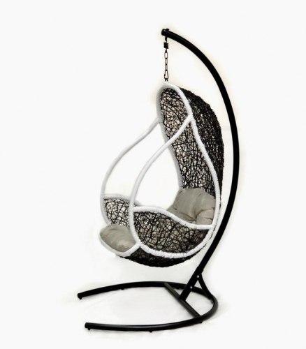Подвесное кресло Flyhang Modern