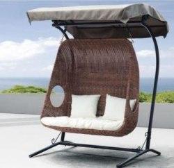 Подвесное кресло CANOPY