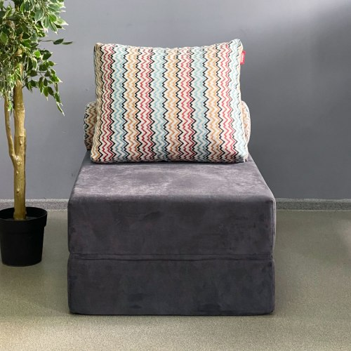 Кресло-кровать Costa СКАНДИ