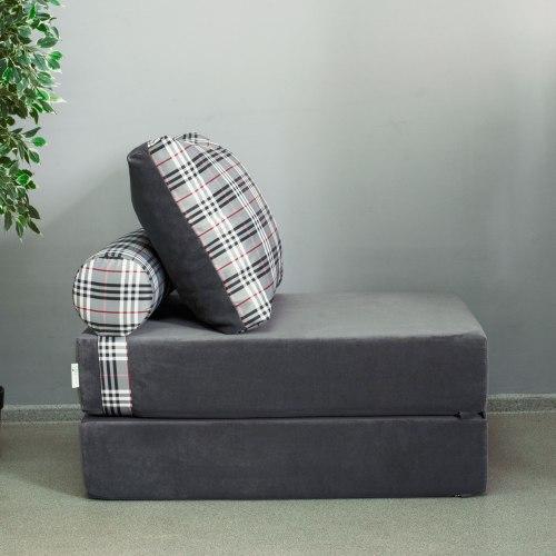 Кресло-кровать Costa ОКСФОРД