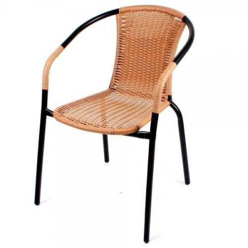 Комплект мебели Асоль Light Beige