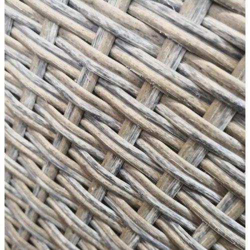 Комплект плетеной мебели AFM-330 Beige