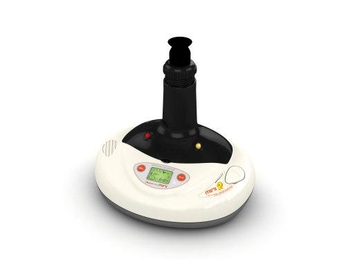 Инкубатор Rcom Mini с овоскопом