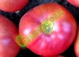 Семена томатов Микадо розовый - 1 уп.-20 семян - среднерослый, до 300 г, ранний. Семенаград - семена почтой