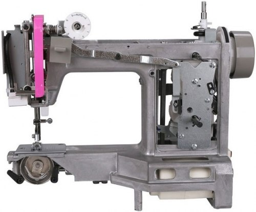 Швейная машина CHAYKA NewWave 715